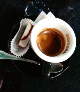 kaffe_turska