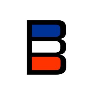 Balkanbutiken_profilpicture