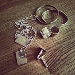 smycken_150317