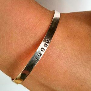 armband_jugge